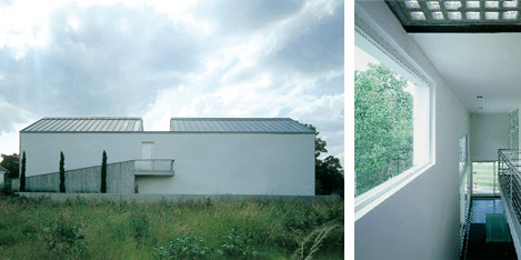 single family house kehl, germany